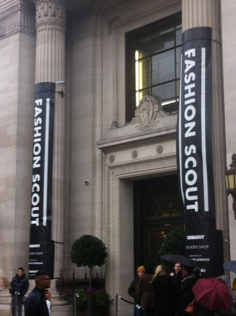 Freemasons Hall Covent Garden
