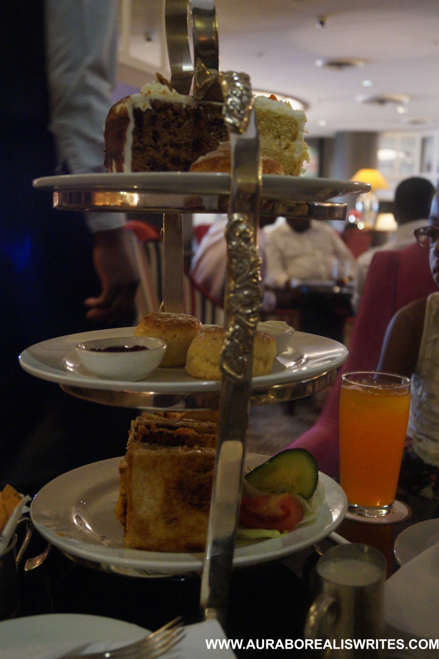 afternoon tea luxury tea luxury food luxury cake