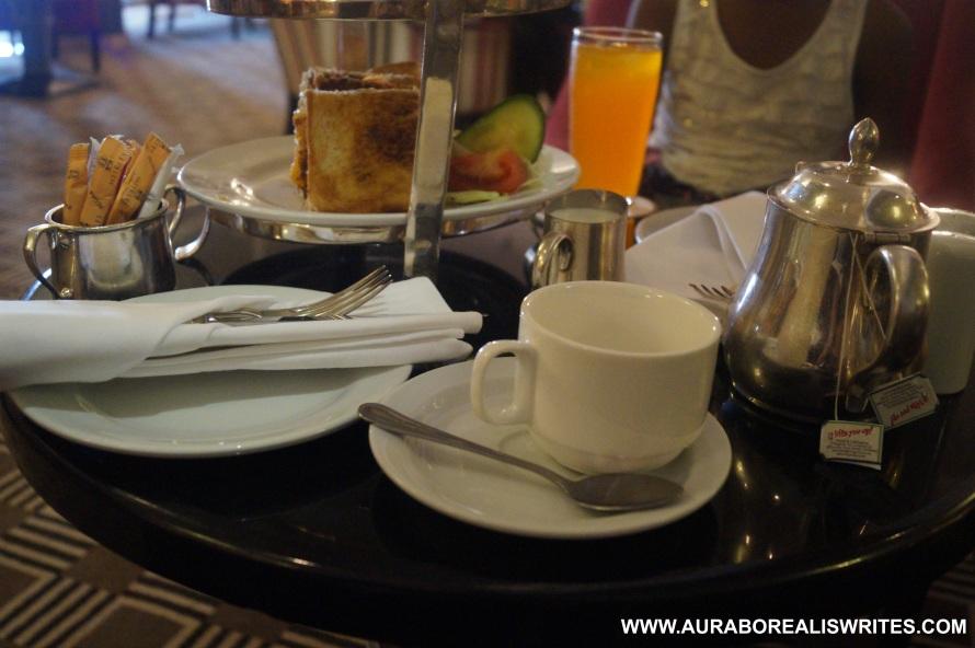 afternoon tea luxury tea luxury food luxury cake