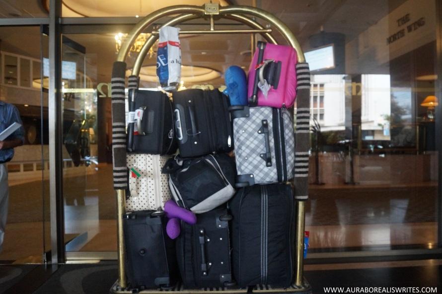 luxury hotel luxury holiday