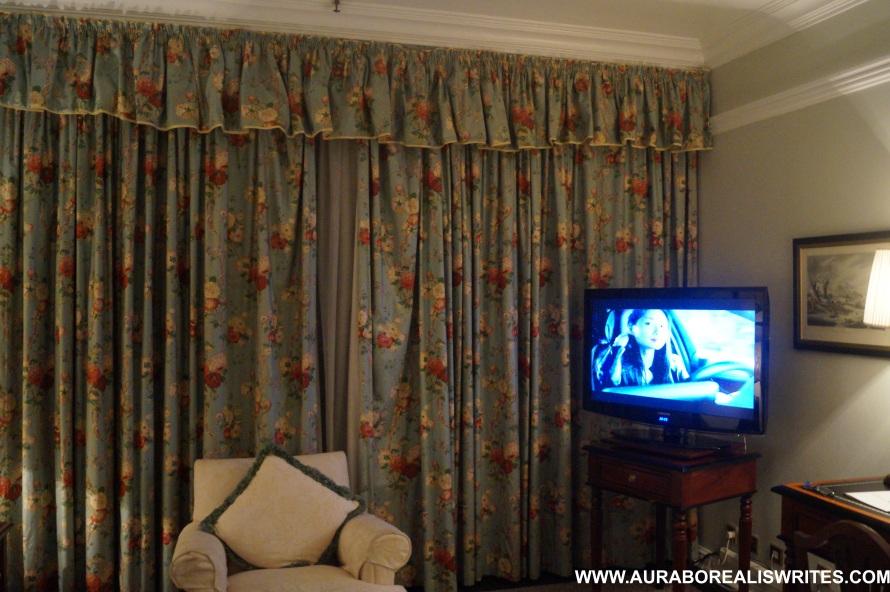 meikles hotel luxury hotel zimbabwe luxury hotel herare hotel 24