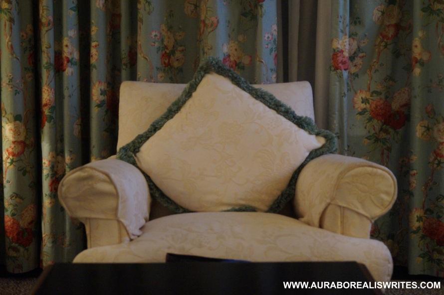 meikles hotel luxury hotel zimbabwe luxury hotel herare hotel 26