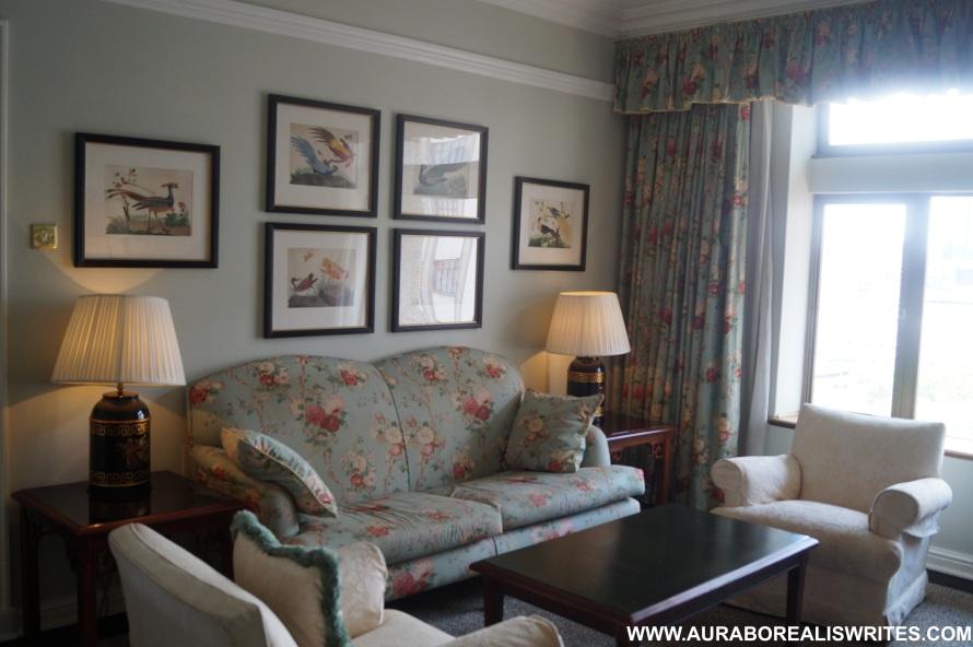 meikles hotel luxury hotel zimbabwe luxury hotel herare hotel 28