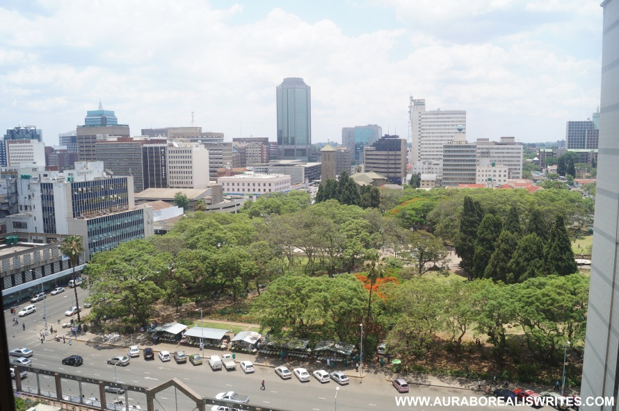 meikles hotel luxury hotel zimbabwe luxury hotel herare hotel 32