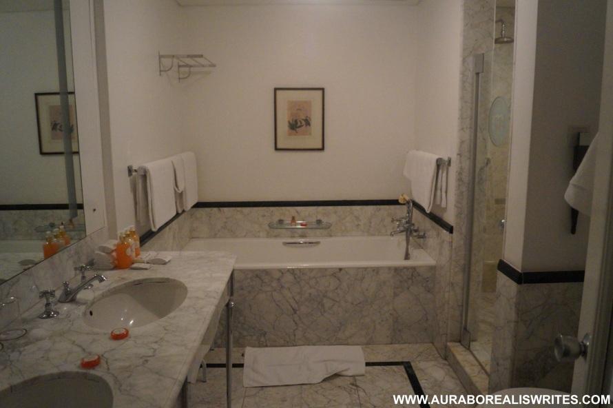 meikles hotel luxury hotel zimbabwe luxury hotel herare hotel