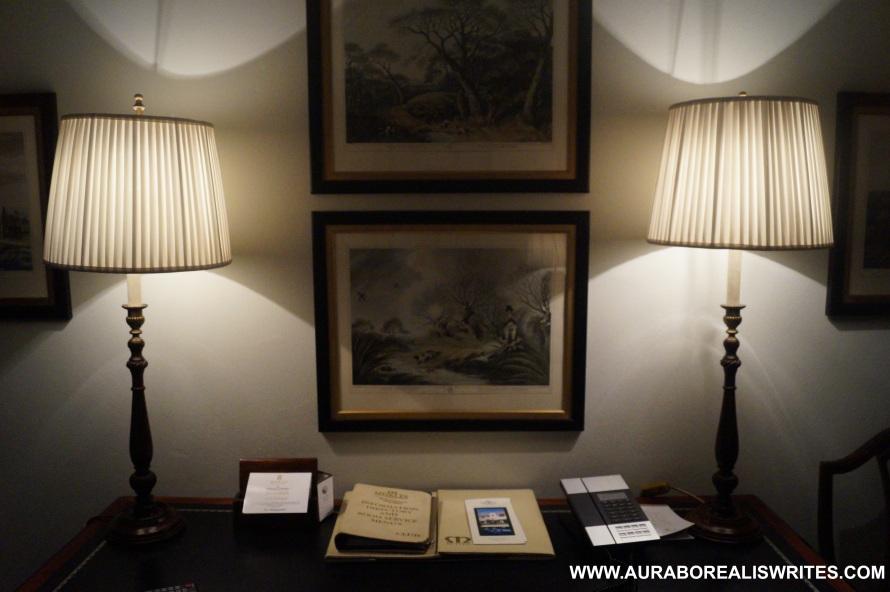 meikles hotel luxury hotel zimbabwe luxury hotel herare hotel8